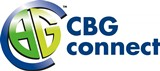 logo van partner CBG Connect BV